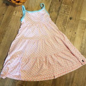 Roxy Girls Skirt